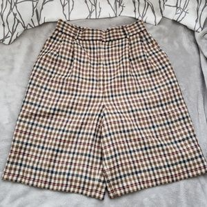 Jh Collectibles short